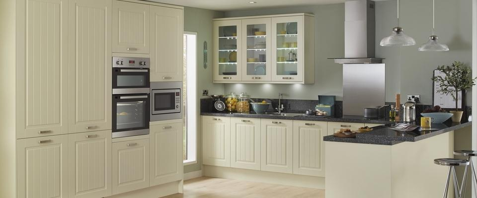 kitchen design app uk burford tongue amp groove ivory springmeadow 630